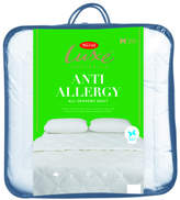 Tontine Luxe Anti Allergy Quilt Double