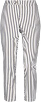 Roy Rogers Roÿ Roger's ROY ROGER'S Casual pants