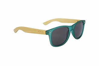 Cool shoe Unisex Adults WOODY Optical Frames