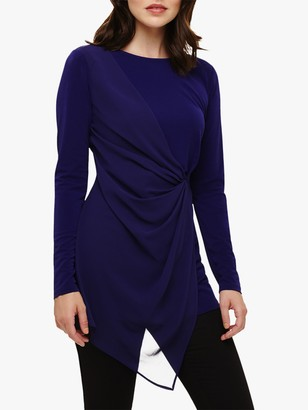 Phase Eight Valo Tunic Top