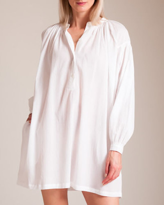 SU PARIS Guapa Tunic