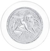 Lalique Cote D' Or Bowl