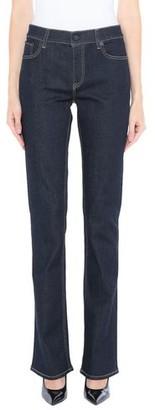 Ralph Lauren Collection Denim trousers