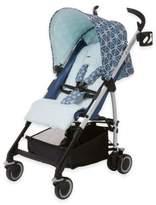 Maxi-Cosi KaiaTM Special Edition Stroller in Edward Van Vliet