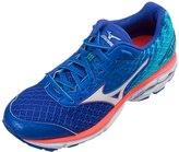 Mizuno Women's Wave Rider 19 Running Shoes 8144109