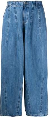 Societe Anonyme Shinjuku jeans