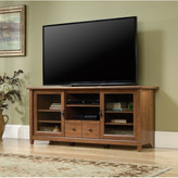 Three Posts Lamantia TV Stand