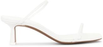Neous Open Toe Sandals