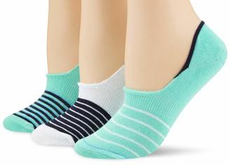 s.Oliver Socks Women's S25116 Ankle Socks