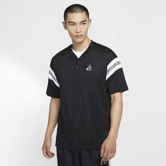 Nike Men's Short-Sleeve Top Giannis