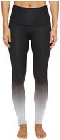 Beyond Yoga High Waisted Leggings Women's Casual Pants