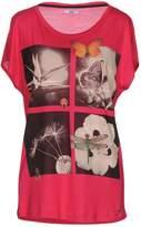 Ice Iceberg T-shirts - Item 37983468