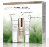 bareMinerals Skincare Starter Kit Normal to Combination