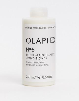 OLAPLEX No.5 Bond Maintenance Conditioner 8.5oz/250ml