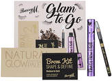 Barry M Cosmetics Glam to Go Eye Kit