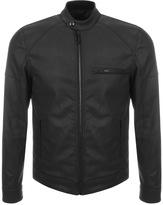 Belstaff Beckford Jacket Black