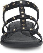 Thumbnail for your product : Børn Adriana Studded Strappy Sandal