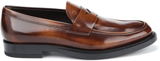 Tod's Tods Formal Loafer