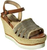 VANELi Chila Wedge Sandal