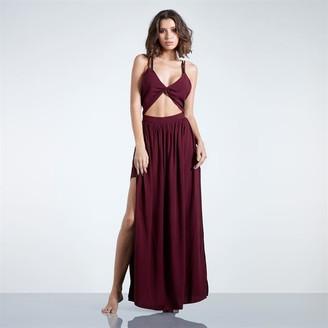 Firetrap Maxi Dress