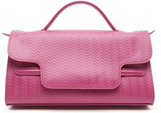 Zanellato Nina Small Tote Bag