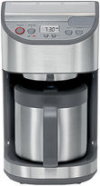 Krups Coffee Maker with Stainless Steel Carafe