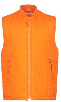 Aspesi Nord NORD Synthetic Down Jacket