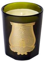 Cire Trudon Byron Classic Candle/9.5 oz.