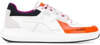Diadora MI Basket H Low MDS Fluo sneakers