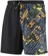 Reebok Sports shorts black