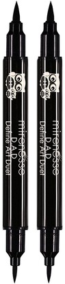 Mirenesse One For Me One For You! D.A.D Eyeliner - Set of 2