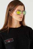 Cotton On Belle Sunglasses