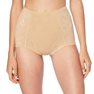 Susa Women's Miederhosen Thigh Slimmer, (Size: 95)