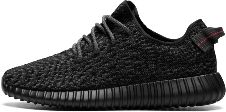 Adidas Yeezy Boost 350 '2016 Release' Shoes - Size 5