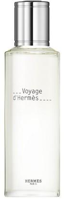 Hermes Voyage d'Hermes Eau de Toilette Refill