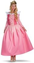 Disguise Disney Aurora Prestige Costume Set - Adult