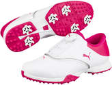Puma Blaze DISC Women's Golf Shoes