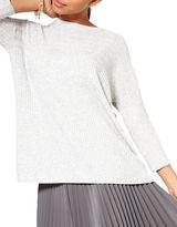 Miss Selfridge Slouchy Sweater