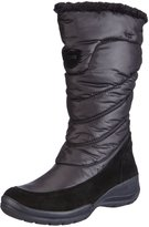 Geox Women's D Hellin A Winter Boot