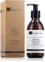 Dr Botanicals Advanced Body Cream (200ml)