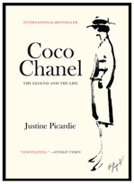 Harper Collins Coco Chanel
