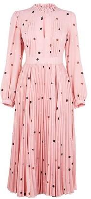 Sofie Schnoor SofieS Polka Dress Ld02