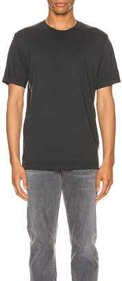 Citizens of Humanity Everyday Classic Short Sleeve Tee