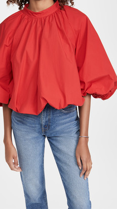 Edit Cape Detail Top