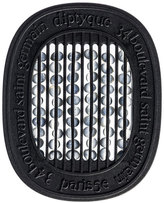 Diptyque Electric Roses Cartridge