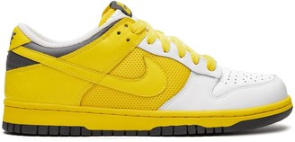 Nike WMNS Dunk Low sneakers