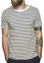 Suit Men's Noos Beagle-Q1122 T-Shirt