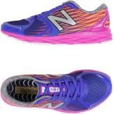 New Balance Low-tops & sneakers - Item 11103991