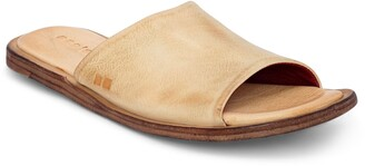 Bed Stu Kate Slide Sandal