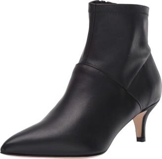Bettye Muller Women's Astrid Ankle Boot
